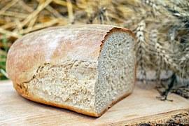 bread-1510145__180