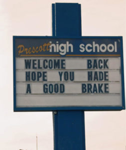 funny-misspelled-sign-good-brake