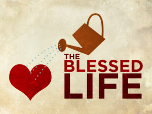a-blessed-life